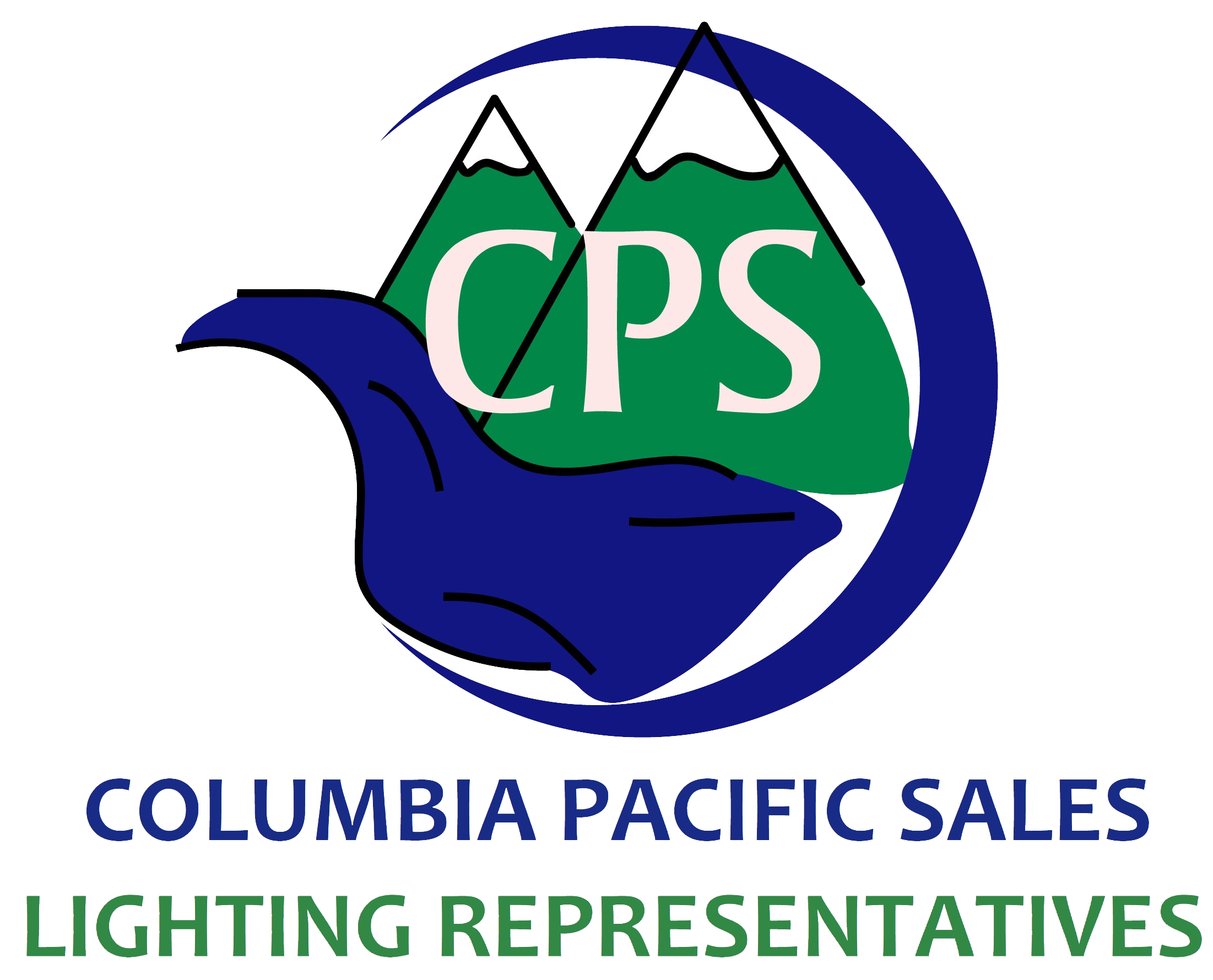 Columbia Pacific Sales